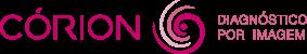 Logo | Córion