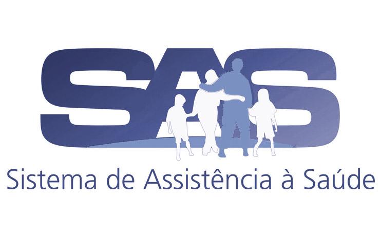 SAS | Córion