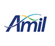 Amil | Córion