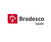 Bradesco | Córion