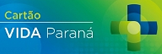 Cartão Vida Paraná | Córion
