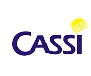 Cassi | Córion