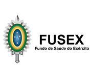 Fusex | Córion