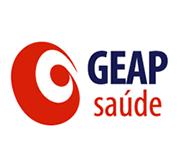 Geap | Córion