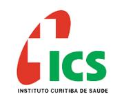 ICS | Córion