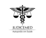 Judicimed | Córion