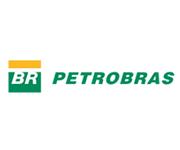 Petrobras | Córion