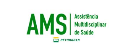 AMS Petrobras | Córion